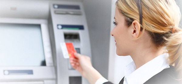 atm services in south florida