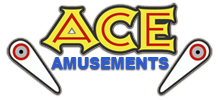 Ace Amusements